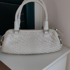 👜 Handbag